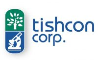 Tishcon health products