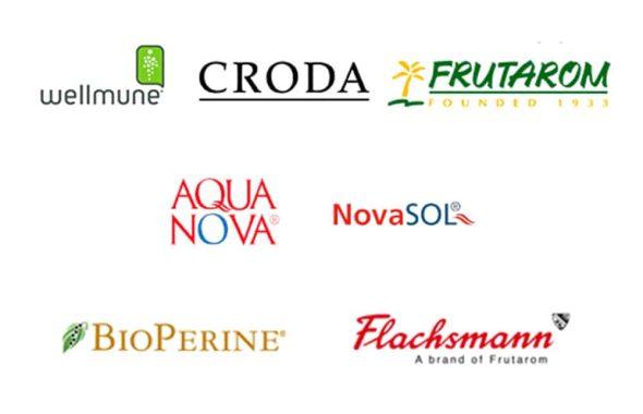 World class proprietary ingredients pic World class proprietary ingredients for health product - livewell