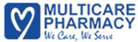 multicare pharmacy - livewell nutritional supplements pharmacy