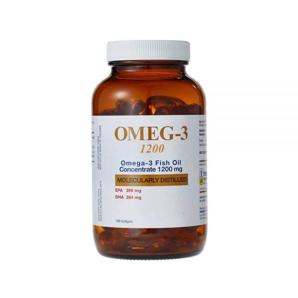 Omega-3 featured 2