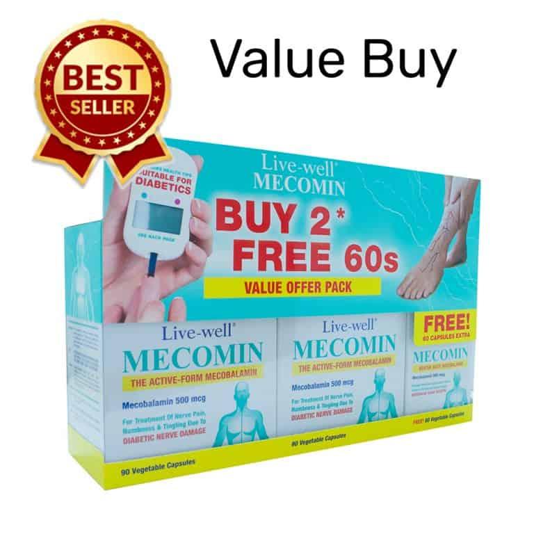 90s Buy 2 Free 60s