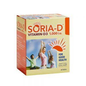 soria-d featured 2