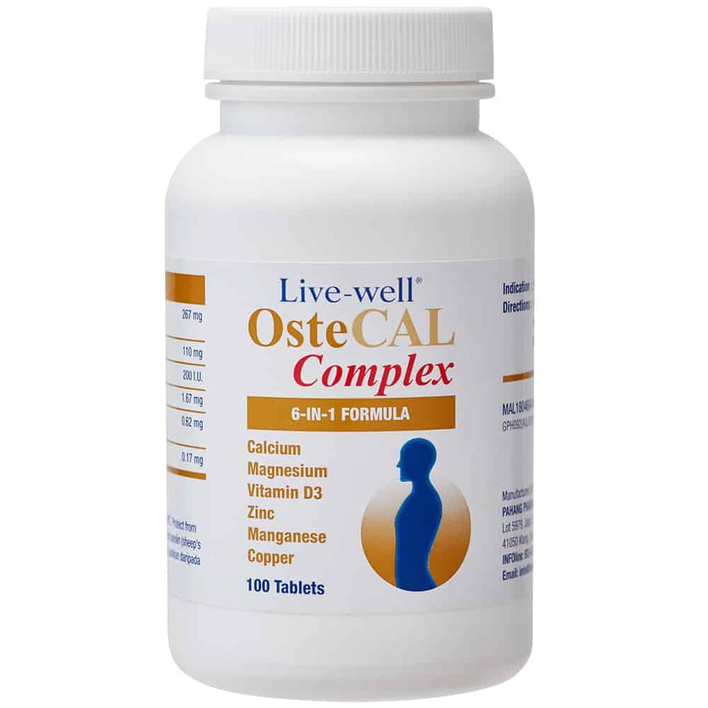 Ostecal-Complex-bestseller 2